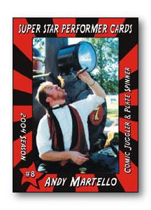 2004 Card